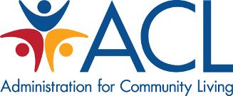 Administración para la Vida Comunitaria