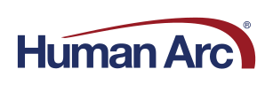 Human Arc