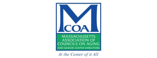Massachusetts Association of Councils on Aging